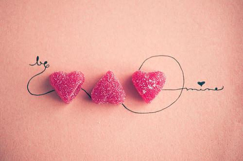 Miłość jest