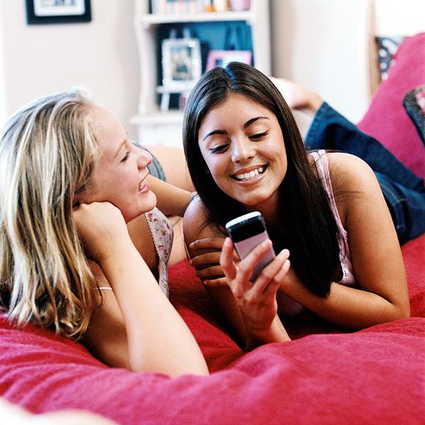 20 najlepszych miłosnych smsow
